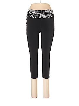 Freeze Active Pants Size M