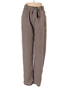 Stelen Casual Pants Size S