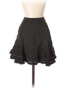 Armani Exchange Casual Skirt Size 2