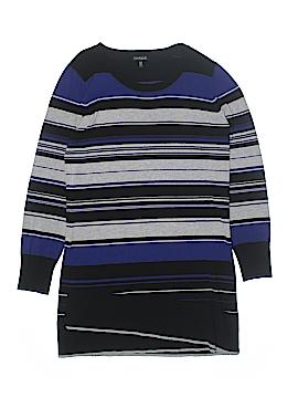 Conrad C Casual Dress Size S