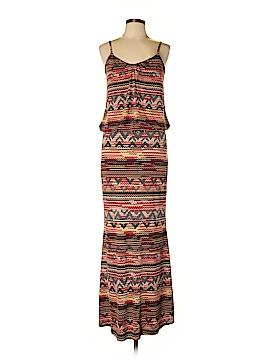 Ella Casual Dress Size M