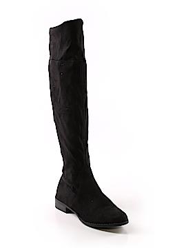 CATHERINE Catherine Malandrino Boots Size 6 1/2