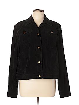Lauren Jeans Co. Jacket Size XL