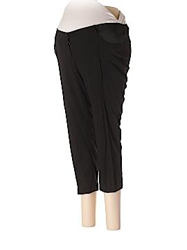 ASOS Maternity Casual Pants Size 6 (Maternity)