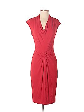 W by Worth Cocktail Dress Size 2