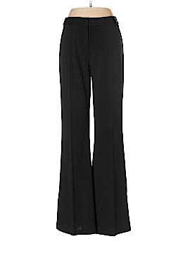 Express Dress Pants Size 7