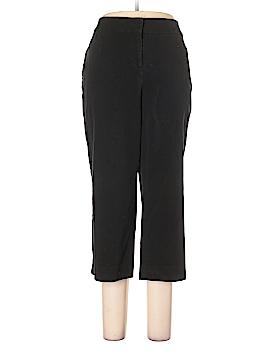 INC International Concepts Khakis Size 16W