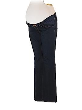 J Brand Mama J Jeans 29 Waist (Maternity)