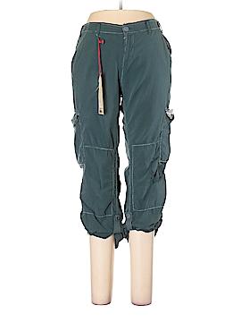 Da-Nang Silk Pants Size M