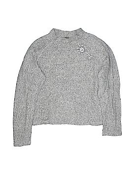 Zara Pullover Sweater Size M (Kids)