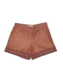 Mystree Shorts Size S