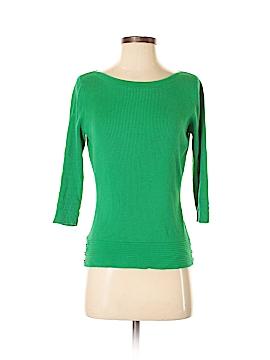 7th Avenue Design Studio New York & Company Pullover Sweater Size S