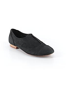 Crown Vintage Flats Size 8
