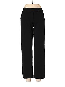 Eileen Fisher Dress Pants Size M (Petite)