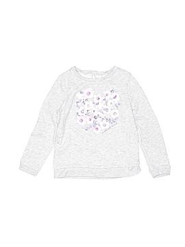 OshKosh B'gosh Sweatshirt Size 5T