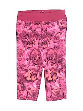C9 By Champion Active Pants Size 6 - 6X