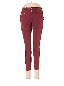 ROYALTY Jeans Size 8