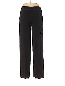 Ann Taylor LOFT Cargo Pants Size S