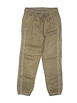 KensieGirl Casual Pants Size 6