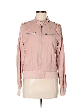 Ashley by 26 International Jacket Size M