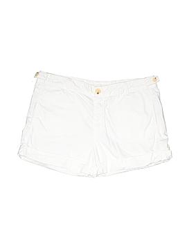Vince. Shorts 28 Waist
