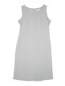 JG HOOK Casual Dress Size 6