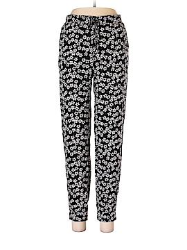 LA Hearts Casual Pants Size L