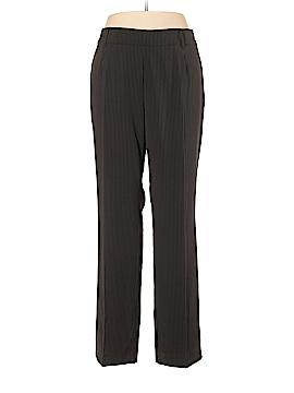 MULTIPLES Dress Pants Size 16
