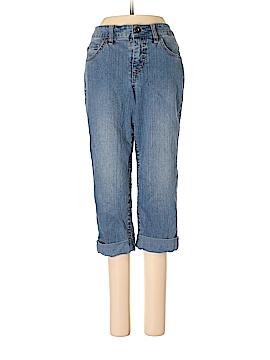 Bandolino Jeans Size 4 (Petite)