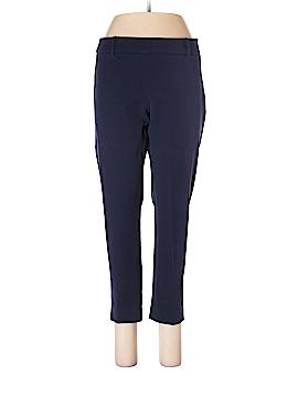 Cynthia Rowley for Marshalls Casual Pants Size 10
