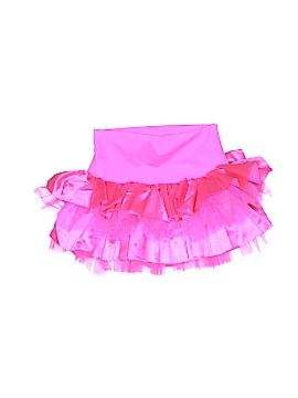 Balera Dancewear Skirt Size SC
