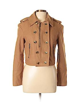 XXI Wool Coat Size L