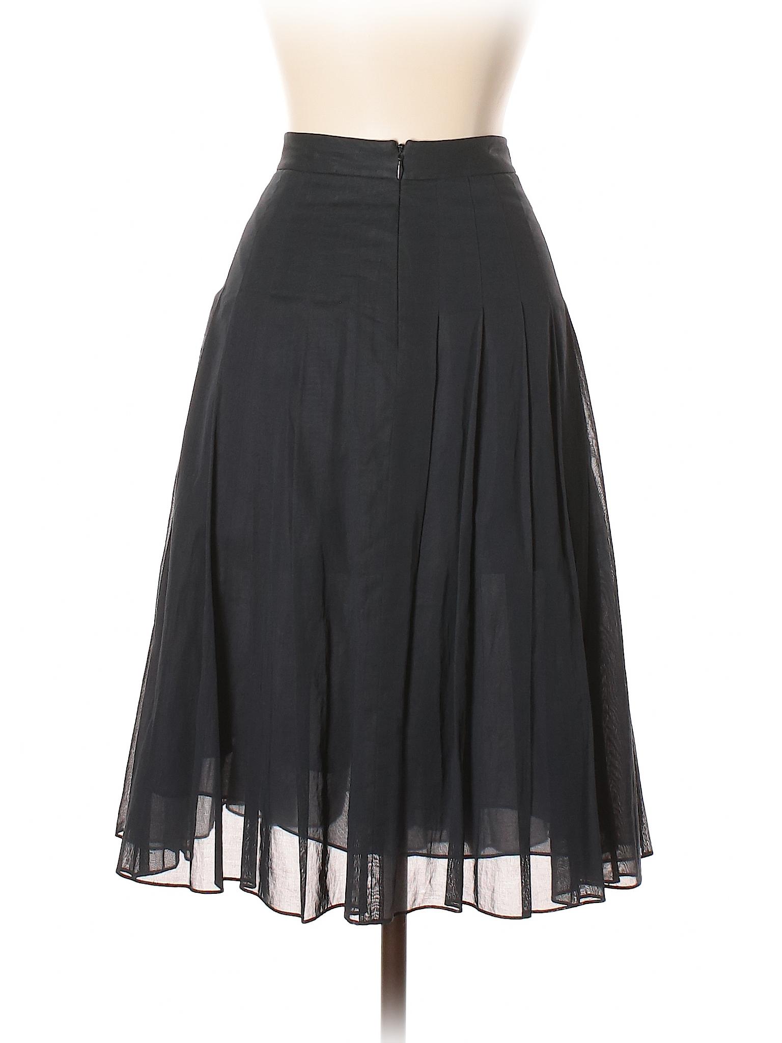 Boutique Skirt Casual Casual Boutique Skirt Boutique Casual Skirt Boutique r0rxd8qvZw