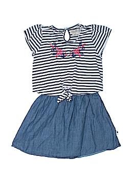 Lucky Brand Dress Size 6