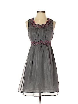 Myan Casual Dress Size S