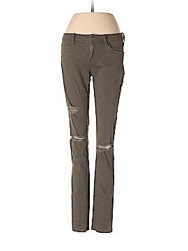 RSQ Jeans Size 1