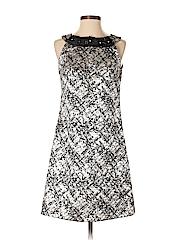 Taylor Cocktail Dress