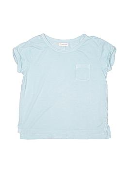 Tucker + Tate Short Sleeve T-Shirt Size 14 - 16