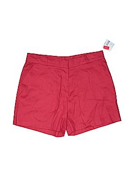 JW (JW Style) Dressy Shorts Size 10