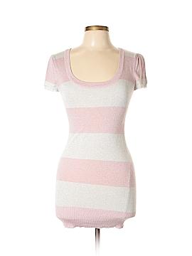 Geri C. Casual Dress Size L