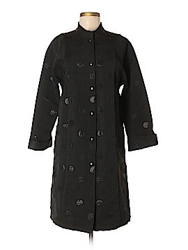 Babette Jacket Size S