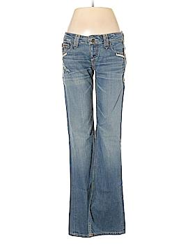 Taverniti So Jeans Jeans 29 Waist