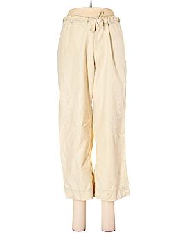 PrAna Casual Pants Size M