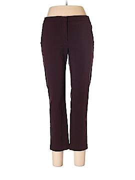 Mario Serrani Casual Pants Size 10