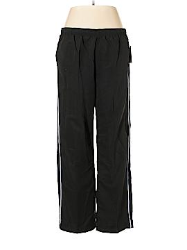 Three Hearts Track Pants Size XL