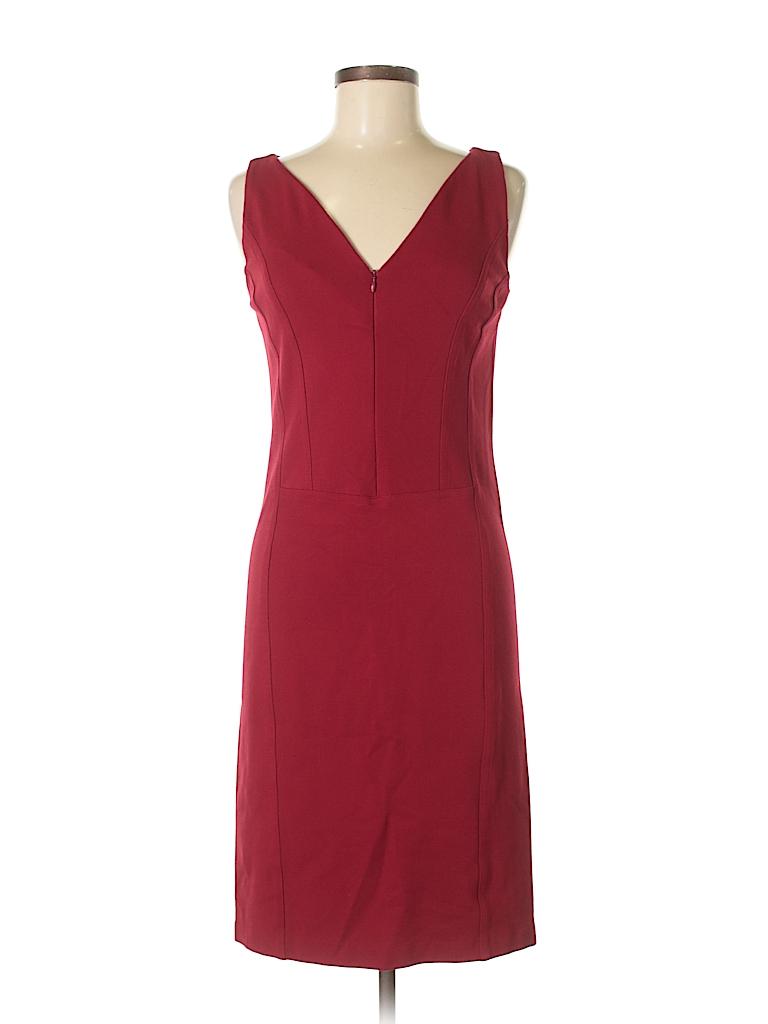 Shape FX Women Casual Dress Size 6