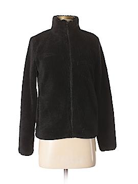 Uniqlo Fleece Size S