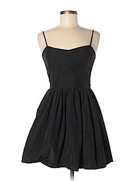 BCBGeneration Cocktail Dress Size 6