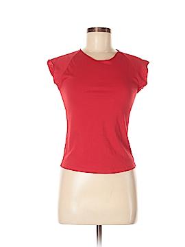 American Apparel Sleeveless T-Shirt Size S
