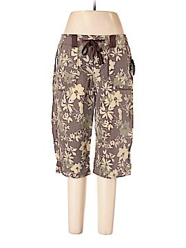 Gloria Vanderbilt Casual Pants Size 12 (Petite)